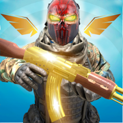 战斗英雄在线FPS手游v1.0