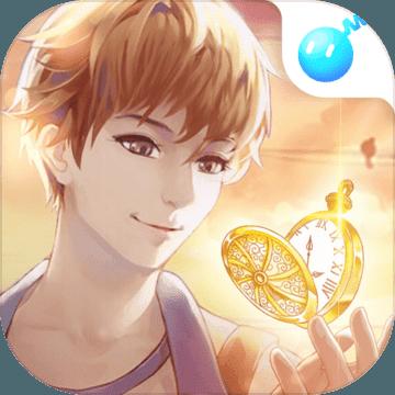 遇见梦想人生真实人生安卓版v1.0.0