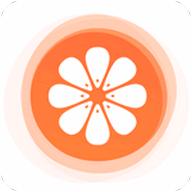 橙子视频appv3.0.0.1