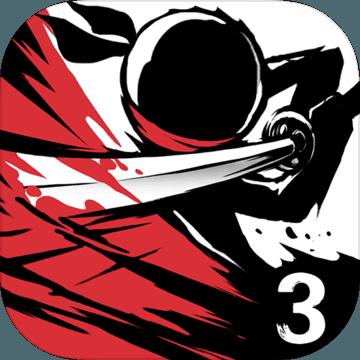忍者必须死3安卓版v1.0.95