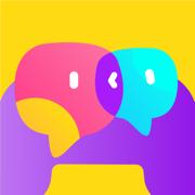 悦玩同好聊天交友软件v1.3.5