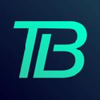 币投交易所Bit Limited(数字货币交易所)安卓版