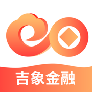 中��太平吉象金融保�Uappv2.0.9