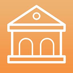 中长太阳教育学习appv1.0.1