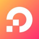 爱梧桐原创作品发布平台v1.0.0
