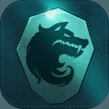 狼人��Q手游安卓版1.0.16 官方版