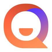 追陌语音问答社区手机版v1.0