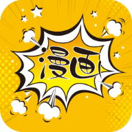 阿鸡漫画免费漫画神器v1.3