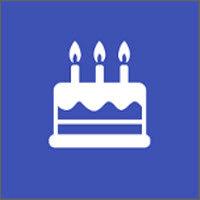 纪念日管理器手机版v1.0