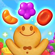 糖果下落游戏v1.0