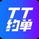 TT�s�闻阃婕s�纹脚_v3.0.2