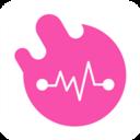 嗨听语音交友appv2.0.3