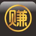 鼎龙发圈自媒体广告平台v1.0
