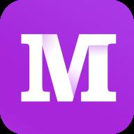 梦星链交易所手机版v1.0.0