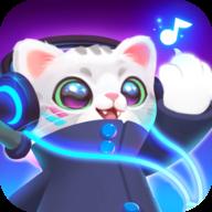进击的音速喵中文安卓版v1.0.22