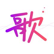 天�[K歌音�l版2020手�C版v5.0.1.1