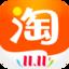 手机淘宝官方版v9.4.0