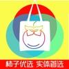 柿子优选实体店购物appv11.8.404