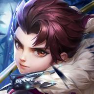 Yong Heroes手游中文版v1.1.7.005