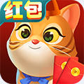 猫咪成长记合成猫咪赚钱游戏v1.0