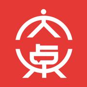 交易大桌财经资讯appv1.0