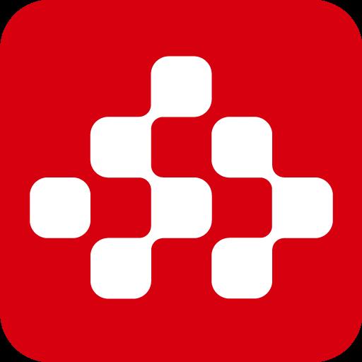 央视频融媒体v1.0.1