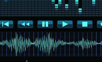 声音处理软件手机版