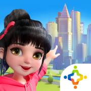 腾讯家国梦手游苹果版v1.3.1