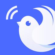腾讯换机助手苹果版v1.0.0