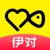 伊��app�O果相�H交友�件v6.8.91