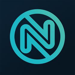 nutex交易平台手机版v2.0.7