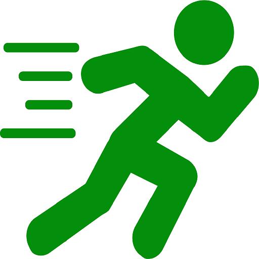 速邦跑腿�T手端appv1.2.6