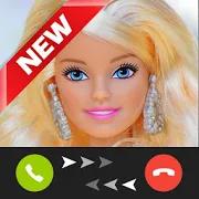安卓公主娃娃发短信视频模拟游戏单机版v1.2