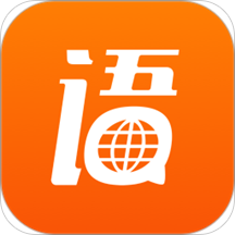 多语咖学外语appv1.0