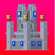 闲置生成器击以建立塔中文免费版v1.3