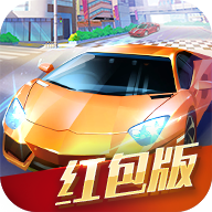 赛车大亨CNY区块链赚钱游戏v1.0.1