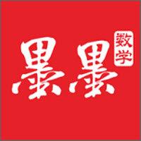 墨墨��W高中��W培���W�平�_v1.1