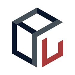 斑集商城购物服务平台v1.4.3