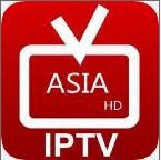 寰亚直播电视直播盒子(免密码)v3.0.1