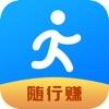 �S行�步��Q金��appv1.0