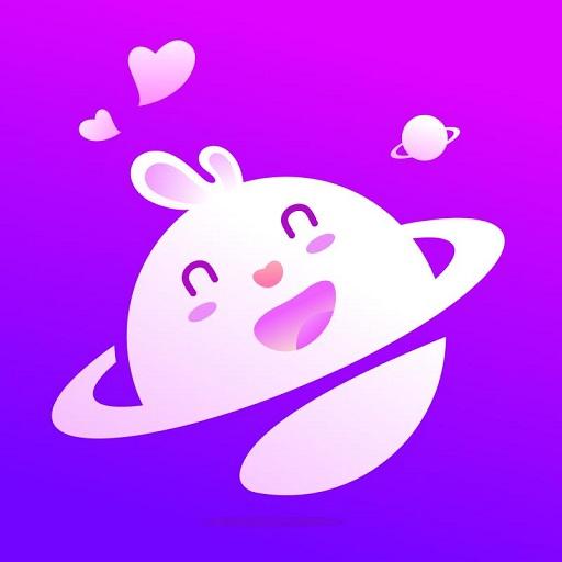 芳�星球�s伴陪玩appv2.0.0