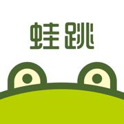 蛙跳��l�和�才�展示短��l平�_v1.1.1