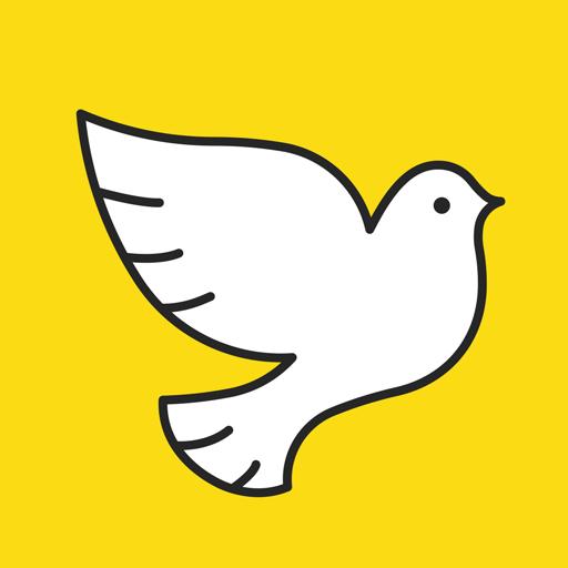 信趣新生代社交appv1.1