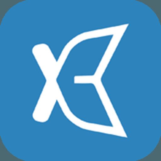 小彬出行app免费版下载v1.3.7