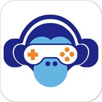懂游戏公益手游大全appv1.0.0