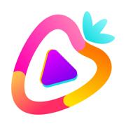 轻莓高颜值直播社交软件可提现v1.0