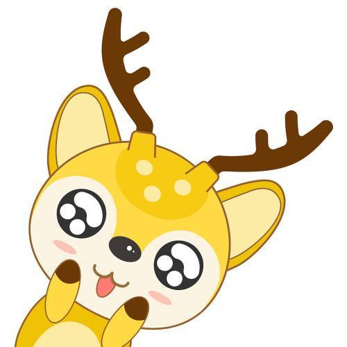 鹿顶聚合成宠物赚钱游戏v1.1