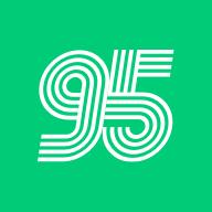 95分品牌球鞋交易手�C版v1.19.1