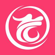 巨集商城app�商平�_v1.0.6