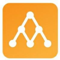 ZYCWALLET区块链交易平台v5.10.0
